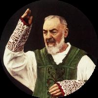 Padre Pio_Ascolta la mia Voce